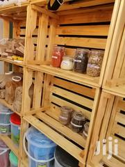 Welcome To Safi Farms Cereals And Baking Supplies   Feeds, Supplements & Seeds for sale in Kiambu, Kikuyu
