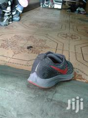 Nike Zoom Available | Shoes for sale in Nairobi, Nairobi Central