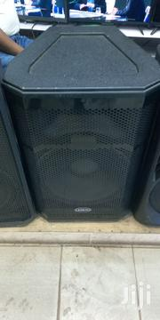 Legend Speaker Mid Range | Audio & Music Equipment for sale in Nairobi, Nairobi Central