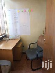 Private Working Station To Let, Uptown Nairobi CBD | Commercial Property For Rent for sale in Nairobi, Nairobi Central
