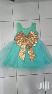 Dress Now Available | Children's Clothing for sale in Nairobi, Umoja II