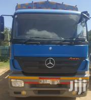 Benz Lorry | Trucks & Trailers for sale in Nyeri, Naromoru Kiamathaga
