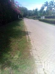 Residential Land For Sale Located At Mombasa Nyali Area | Land & Plots For Sale for sale in Mombasa, Mkomani