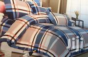 Best Duvets Available | Home Accessories for sale in Nairobi, Nairobi Central