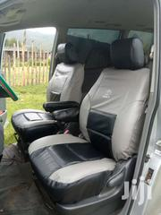 Voxy Seat Covers | Vehicle Parts & Accessories for sale in Mombasa, Bamburi