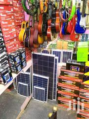 Solar Panels | Solar Energy for sale in Kisii, Kisii Central
