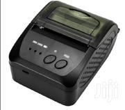 Bluetooth Thermal Printer 58mm With USB   Printers & Scanners for sale in Nairobi, Nairobi Central