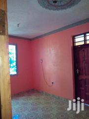 Painting Works | Building & Trades Services for sale in Mombasa, Bamburi