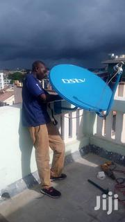 Dstv,Azam,Startimes And Zuku Dish | Accessories & Supplies for Electronics for sale in Mombasa, Changamwe