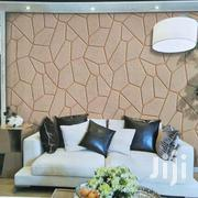 Wall Papers New Stock | Home Accessories for sale in Mombasa, Bamburi