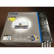 Epson Expression XP -435 Inkjet Printer With WI-FI Print Copy Scan   Printers & Scanners for sale in Nairobi, Nairobi Central