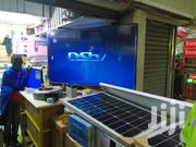 43inches Smart Android Vitron | TV & DVD Equipment for sale in Nakuru, Nakuru East
