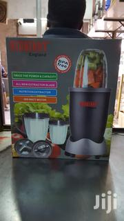 Redberry Nutribullet Blender/Redberry Blender | Kitchen Appliances for sale in Nairobi, Nairobi Central
