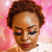 Lash : Dream Eyelashes | Makeup for sale in Nairobi, Parklands/Highridge