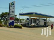 Convenience Shop and Restaurant Space to Let in Juja | Commercial Property For Rent for sale in Kiambu, Juja