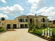 6 Bedroom House For Sale In Runda | Houses & Apartments For Sale for sale in Nairobi, Nairobi Central