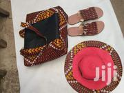 African Accessories | Clothing Accessories for sale in Nairobi, Nairobi Central