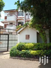 3bedroom Apartment,Master Ensuite. | Houses & Apartments For Rent for sale in Nairobi, Kileleshwa