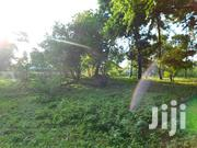 2 Acres of Land on Sale Along New Malindi Road-Benford Homes | Land & Plots For Sale for sale in Kilifi, Mtwapa