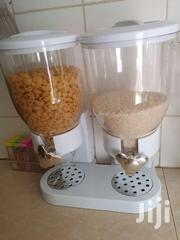 Slightly Used Cereal Dispenser | Kitchen & Dining for sale in Nairobi, Umoja II