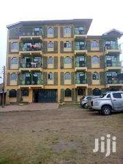 1 & 2 Bedroomed Houses For Rent In Utawala | Houses & Apartments For Rent for sale in Nairobi, Embakasi