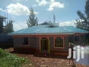 3 Bedroom House Kikuyu Thamanda Kiambu County | Houses & Apartments For Sale for sale in Kiambu, Muguga