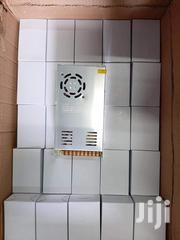 Power Supply Unit 30A | Accessories & Supplies for Electronics for sale in Nairobi, Nairobi Central