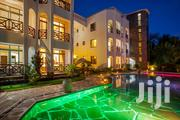 South-coast Holiday Villas | Travel Agents & Tours for sale in Nairobi, Nairobi Central