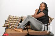 Indoor And Studio Photography Available | Photography & Video Services for sale in Nakuru, Nakuru East