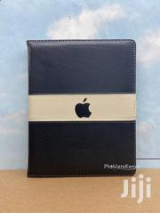 iPad 2,3 & 4 Rich Boss Classic Protective Cover | Accessories for Mobile Phones & Tablets for sale in Nairobi, Nairobi Central