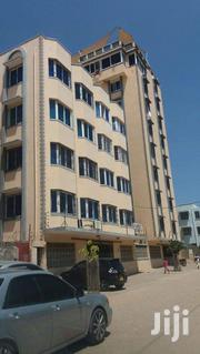 Newly Build 3 Bedroom Apartment With Gym And Generator Back Up   Houses & Apartments For Rent for sale in Mombasa, Mkomani