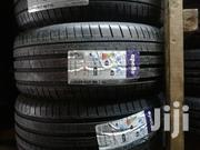 245/45R17 Apollo Tyres | Vehicle Parts & Accessories for sale in Nairobi, Nairobi Central