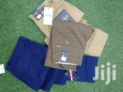 Soft ZARA And Polo Khakis | Clothing for sale in Nairobi, Nairobi Central