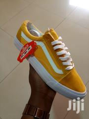 Scater Vans Available   Shoes for sale in Nairobi, Nairobi Central