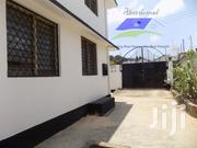 Leisure 5 Bedroom Maisonette To Let, | Houses & Apartments For Rent for sale in Mombasa, Mkomani