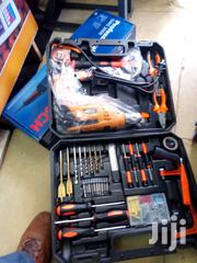 Electrical Tool Kit   Electrical Tools for sale in Nairobi, Nairobi Central