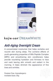 Dream White Anti-aging Cream | Skin Care for sale in Nairobi, Nairobi Central