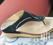 New Ladies Therapy Shoes | Shoes for sale in Busia, Malaba Central