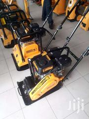 Plate Compactor | Electrical Equipment for sale in Nairobi, Karura
