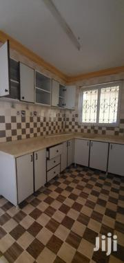 Majengo Sega 2 Bedroom House For Rent   Houses & Apartments For Rent for sale in Mombasa, Majengo