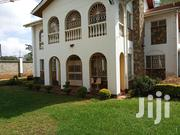 Very Spacious And Beautiful 5 Bedrooms Townhouse With Sq For Office | Commercial Property For Rent for sale in Nairobi, Kileleshwa