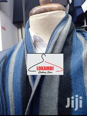 Men Scarfs | Clothing Accessories for sale in Nairobi, Nairobi Central