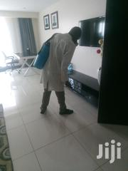 Destiny Bedbugs Experts/Pest Control & Fumigation Services | Cleaning Services for sale in Nairobi, Nairobi Central