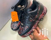Latest Designer Urban Low Air Force One Authentic Sneakers | Shoes for sale in Nairobi, Nairobi Central