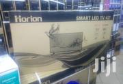 Horion 43 Inches Smart-Digital Full HD Inbuilt Wifi | TV & DVD Equipment for sale in Nairobi, Nairobi Central