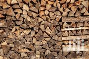 Firewood For Sale - Delivered To You   Manufacturing Materials & Tools for sale in Nairobi, Westlands