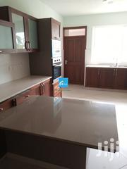 Luxurious 4 Bedroom Apartment To Let In Nyali | Houses & Apartments For Rent for sale in Mombasa, Mkomani