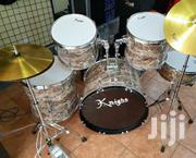 American Knight Drumset | Musical Instruments & Gear for sale in Nairobi, Nairobi Central