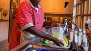 Need Professional Domestic Staff/ Nanny/Cook/Maid/Houseboy? | Recruitment Services for sale in Nairobi, Westlands