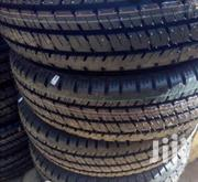 Rohi Auto Tyres 195R15 Goodyear | Vehicle Parts & Accessories for sale in Nairobi, Ngara